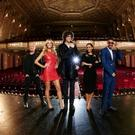 NBC's AMERICA'S GOT TALENT Beats All-Star Game in Total Viewers