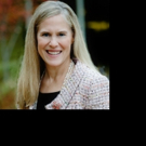 Nutrisystem CMO Keira Krausz Named a Direct Marketing News 2016 Marketing Hall of Femme Honoree