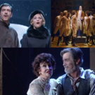 BWW TV: The Year that Was- Celebrating the Musicals of 2015!