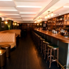 BWW Preview: Whiskey Festival at ANALOGUE on Saturday 3/25