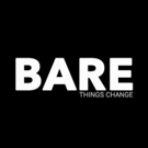 Bobby Bare's New Album 'Things Change' Available Today