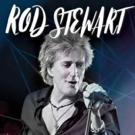 Music Legends Rod Stewart & Cyndi Lauper Join Forces for Summer Tour