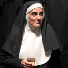 Photo Flash: HAIL MARY 2: THE HAUNTING Comes to the Old Mill Theatre this August