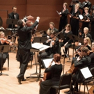 True Concord Voices & Orchestra Announces $500,000 Gift for New Commissions, Recordings