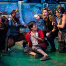 BWW Review: Children's Theatre Company's THE JUNGLE BOOK is Sheer Delight from Start to Finish!