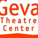 Geva Announces Exciting 2017-2018 Season: Inspiring Stories for Extraordinary People
