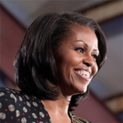 Michelle Obama Gives Passionate Speech as Part of BROADWAY AT THE WHITE HOUSE; Airs on TLC This Thanksgiving