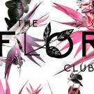 PERGOLA NYC Celebrates Summer Solstice and Announces Flora Club