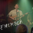 VIDEO: Tony Winner Steve Kazee Performs 'The F Word' on Last Night's SHAMELESS