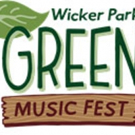 The Appleseed Cast, Nap Eyes, CAAMP and More Among 2nd Wave Announced for Green Music Fest lineup