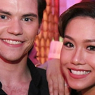 Photo Coverage: LES MISERABLES Asian Tour Officially Kicks Off in Manila