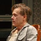 Review Roundup: Kevin Bacon Leads REAR WINDOW at Hartford Stage