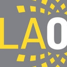 LA Opera Adds Five Members to Board of Directors
