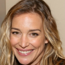 VIDEO:  Piper Perabo Discusses LOST GIRLS and Activism For Syrian Refugees