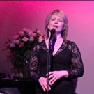 BWW Review: Karen Oberlin Presents Captivating Revival Of Frank Loesser Tribute Show As One Of 'Cabaret's Greatest Hits' at Metropolitan Room