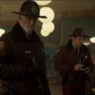 BWW Recap: You Betcha FARGO is Back in 'Waiting for Dutch'