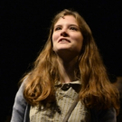 BWW Review: Local Theatres Prepare the Next Generation
