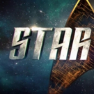 STAGE TUBE: Watch Teasers and Trailers for CBS' Fall 2016 Pickups - STAR TREK, TRAINING DAY & More!