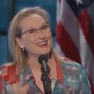 Bryan Cranston, Meryl Streep, NPH & More Pledge Their Support to Hillary Clinton