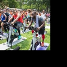 Rally HealthFest in Battery Park City Brings Together Over 10,000 People