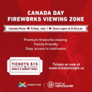 Sheena Easton to Co-Headline at '80s Themed Canada Day Celebration
