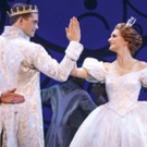 BWW Review: CINDERELLA at the Eccles is Magical