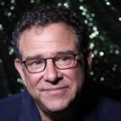 Photo Coverage: Meet the 2017 Tony Nominees - DEAR EVAN HANSEN's Michael Greif