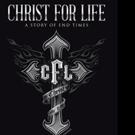 Scott Ballentyne Shares CHRIST FOR LIFE