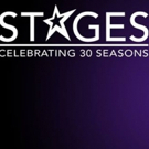 STAGES St. Louis to Welcome Local, NYC Stars for 30th Season; Casting Set!