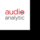 Audio Analytic and StreamUnlimited bring Smart Home Sound Recognition to Audio Manufacturers