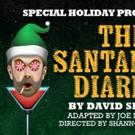 David Sedaris's THE SANTALAND DIARIES to Play Capital Stage