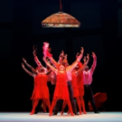 The Ailey Extension and Alvin Ailey American Dance Theater Announce 'Ticket to Dance'