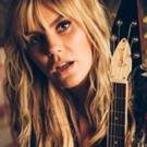 Grace Potter Plays Deer Valley Resort's Snow Park Outdoor Amphitheater Tonight