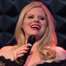 BWW Review: Megan Hilty Pairs Vocal Prowess with Holiday Levity in Joe's Pub Christmas Concerts
