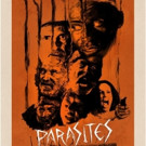 PARASITES Sparks a Fight for Survival on Digital HD 1/24