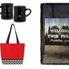 Showtime Kicks Off Holiday Season with TWIN PEAKS Collection
