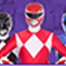 It's Morphin Time! Twitch Announces Power Rangers Marathon