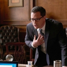BWW Recap: All Right Stop, Hold a Debate and Listen on SCANDAL