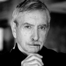 BWW Feature: Salute to Edward Albee
