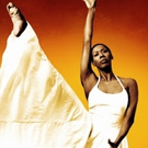 Alvin Ailey American Dance Theater Celebrates the Holidays, New Year