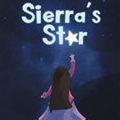 Anthony Arellano Pens SIERRA'S STAR