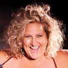 BWW Interview: Alt-cabaret Star Bridget Everett Teases Her Soho Theatre Show