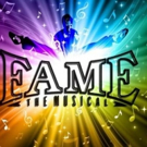 FAME - THE MUSICAL Headed to Thousand Oaks Civic Arts Plaza