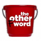 THE OTHER F WORD Season One Awarded Amazon Video direct Stars