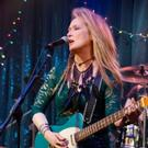 Review Roundup - Meryl Streep is Hard-Rocking Guitarist in RICKI AND THE FLASH