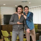 Jonathan Defeats Drew in Season Finale of HGTV's BROTHER VS. BROTHER