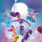 BARBIE STAR LIGHT ADVENTURE Soars into Movie Theaters Nationwide This July