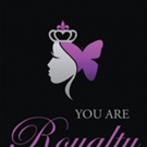 Cassandra Robertson Releases 'You Are Royalty'
