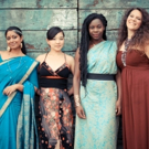 Women of the World to Perform in University of Saint Joseph's 'Chapel Series'