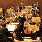 Pacific Symphony Receives Grant from New California Arts Fund, 'Builds Bridges' with Chinese-Americans